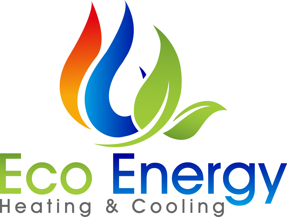 Eco Energy Heating Amp Cooling Eco Energy Heating Amp Cooling