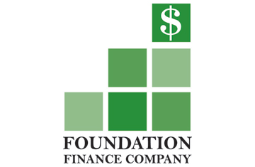 pr_foundationfinance_360x235_72ppi_cmyk