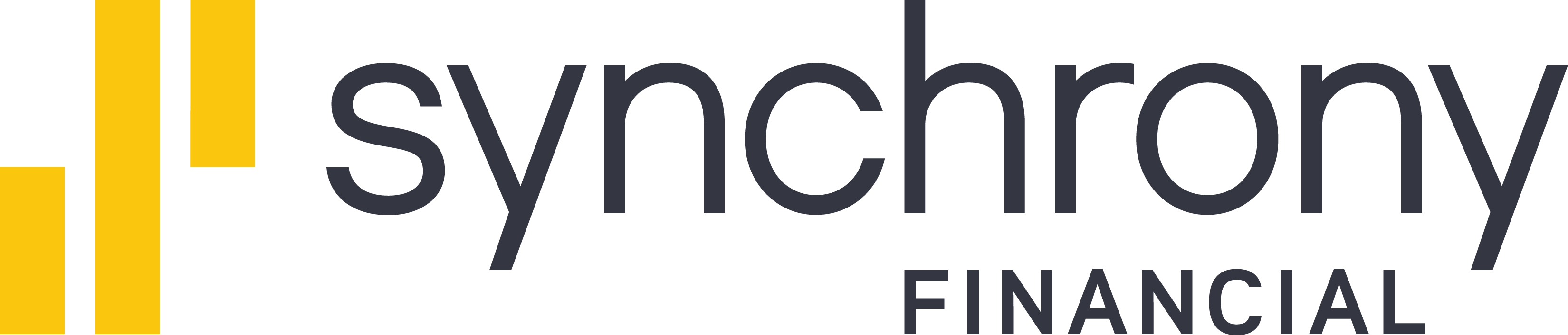 synchrony_financial_logo_goldcharcoal_transparent_cmyk